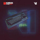 Komputer Cast - Vol. 5