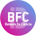 Balears Fa Ciència