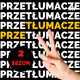 PRZEtłumacze - Rozmowa z Filipem Łobodzińskim cz. 1