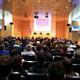 Abhidharma y Mindfulness 2. Miguel Ángel Rodríguez. 1st International Meeting on Mindfulness 2014