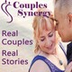 18: Gay Relationships in Couples Therapy