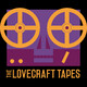 89 LEAPFROG - Steven Crumpet Saves The Day