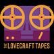 Case 10 Tape 11: Decompression