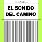 EL SONIDO DEL CAMINO DE SANTIAGO