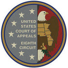 Oral Arguments from the Eighth Circuit U.S. Court