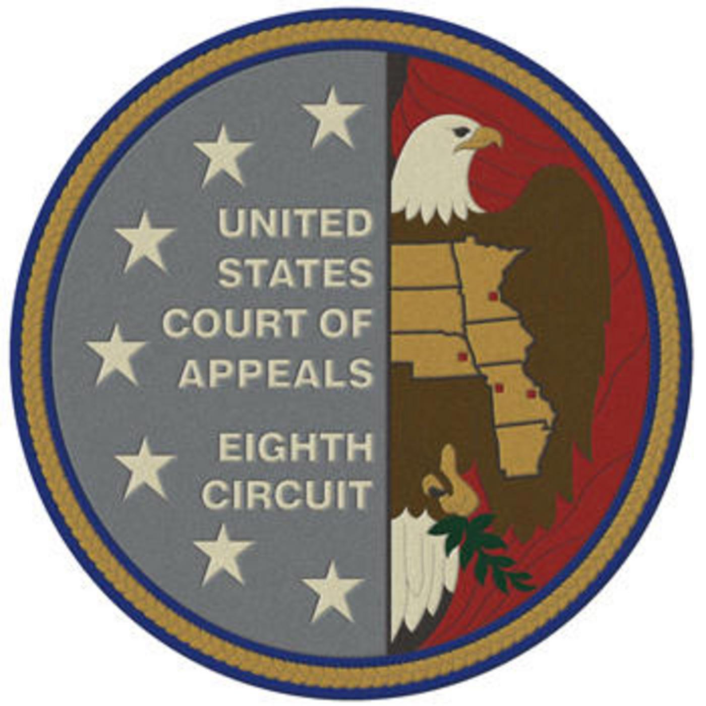 19-3189: Mayo Clinic vs United States
