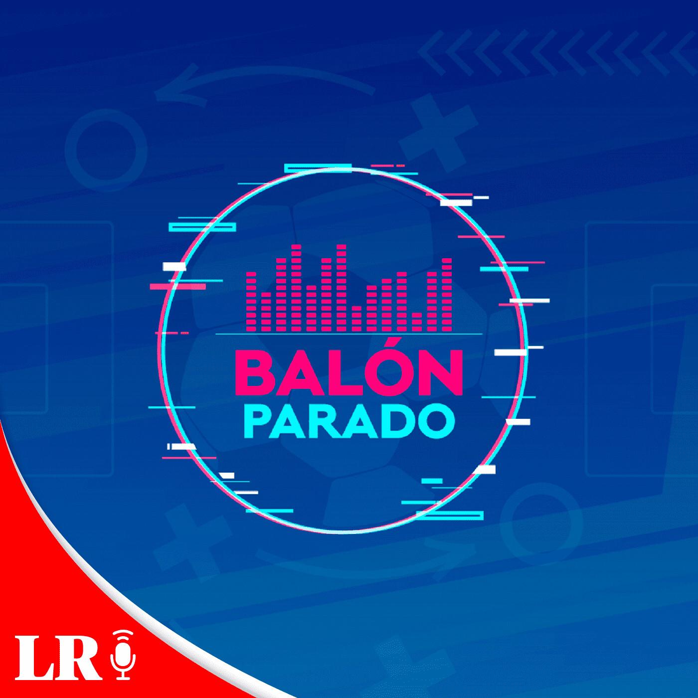 EP 216: ¿Paolo Guerrero en su mejor momento?