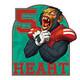 Five Heart Podcast Episode 113: Men's Hoops with Kade Dohmen
