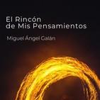 El Rincón de Miguel Ángel Galán