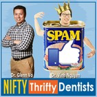 Episode 61: Nifty Deals: Dr. David Epstein- Wonderful Dental