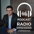 Radio Emprendedor