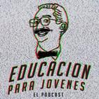 Educación Para Jóvenes - Epistemología por Audio
