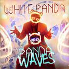 Panda Waves by The White Panda