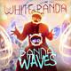 Panda Waves (Ep. #13)