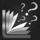 LFR031 Das medienpädagogische Jahr - pädagogische und didaktische Schlussfolgerungen