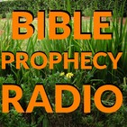8 can we find truth about prophecy in church today? will we disintegrate into chaos? the meaning of matthew 24
