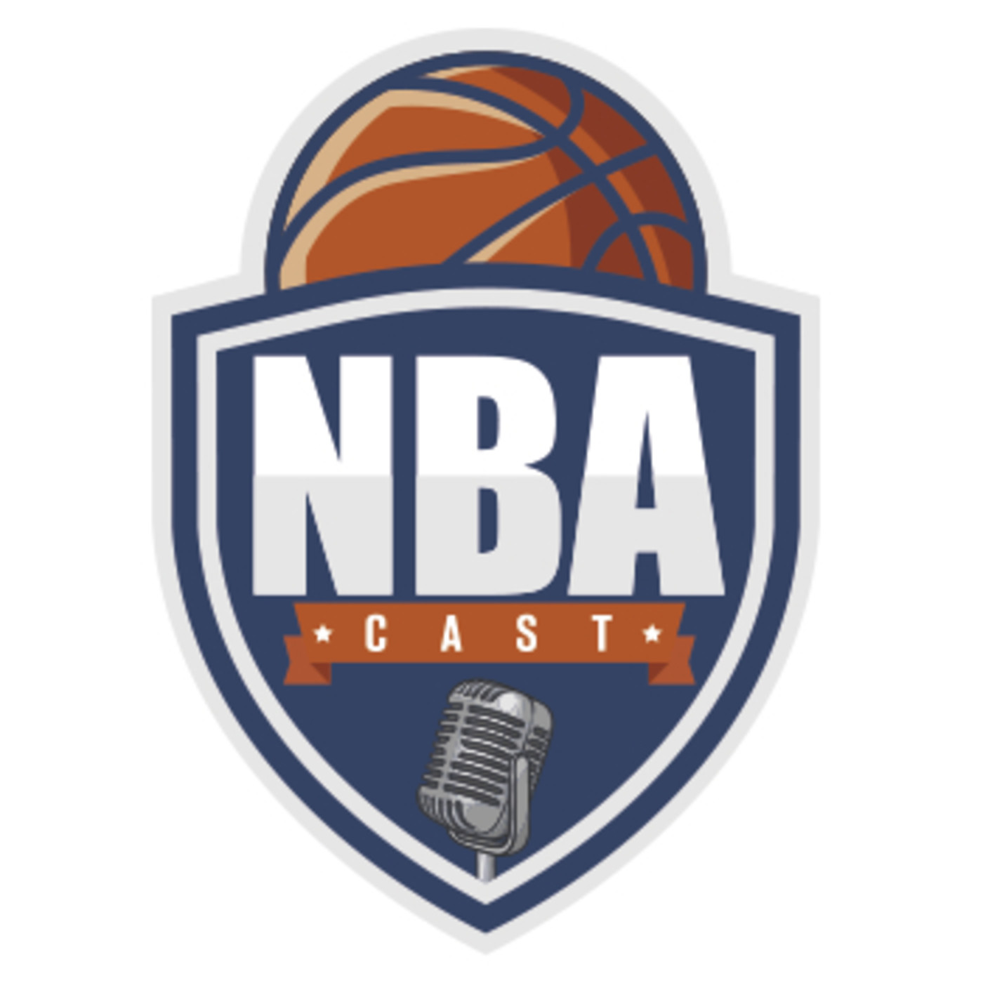 #02: NBAcast killed the Pelicans star (Preview Temporada 2017-2018)