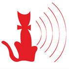 La Radio de los Gatos - ASPACE Coruña