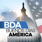Buenos Dias America - Voice of America