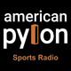 American Pylon Sports Radio 2019.3.26 S02 E07