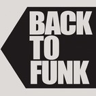 Back To Funk July 16