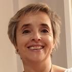 Mireia Navas Coach&MIndfulness