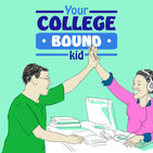 YCBK 85: What Parents Can Do Now for Kids 12 & Under