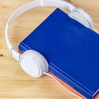 Audio Tema de Estudio