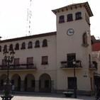 Ple extraordinari del mes d'abril de l'Ajuntament de Barberà del Vallès (11-04-2019)