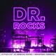 #1 - ¿Para qué sirve el Dr. Rocks?