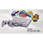 1. El origen de Playstation 1ª Parte: MSX y SNES
