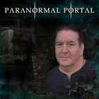 114 - The Path of the Paranormal