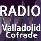 ValladolidCofrade