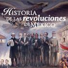 La sucesión presidencial de 1910, de Francisco I. Madero