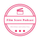 Ep. 7 - Top 10 Directors Of All Time
