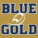 Commitment Breakdown: 2021 WR Deion Colzie Picks Notre Dame