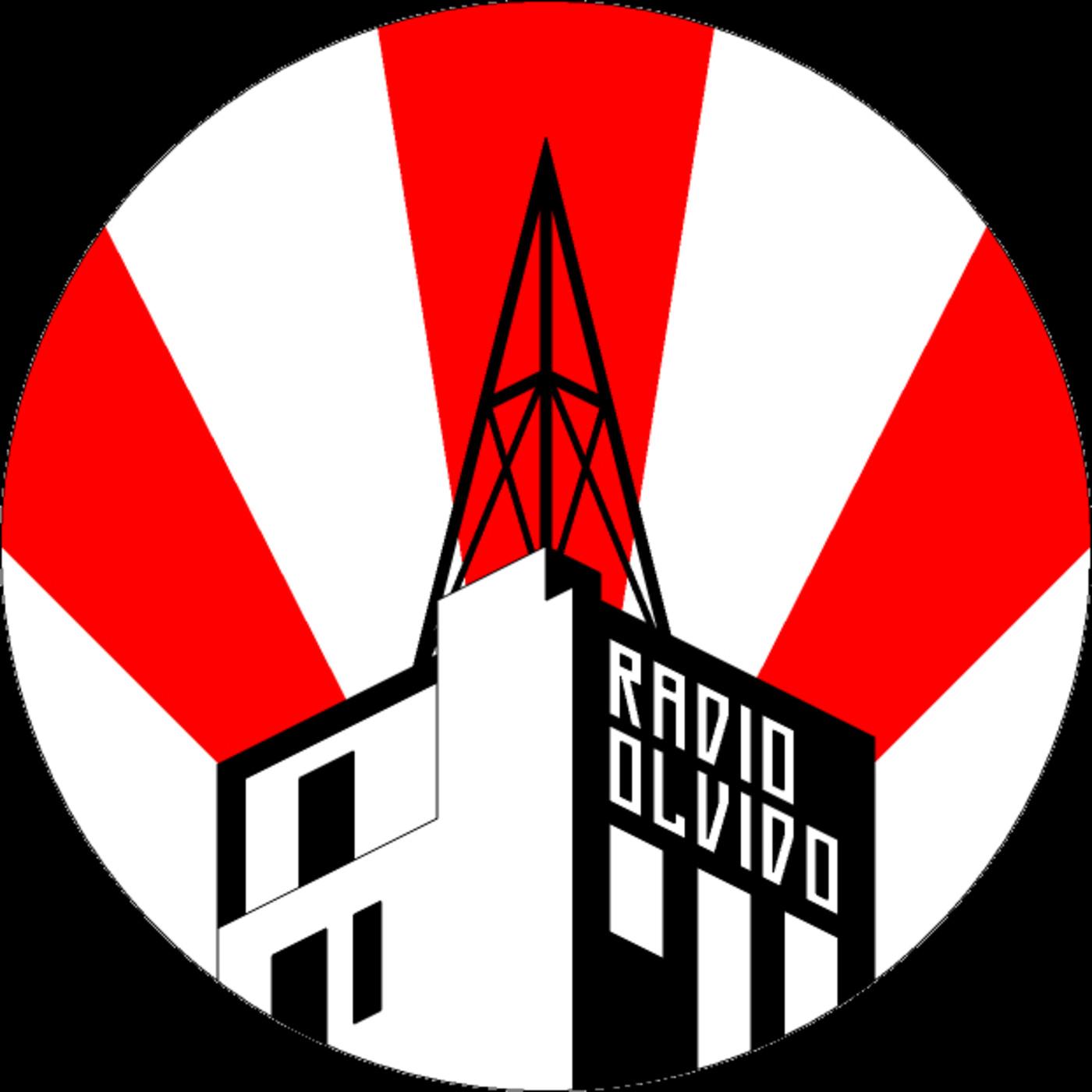 Radio Olvido