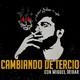 Cambiando de Tercio x12 | JJ Vaquero: The Comedy Beast