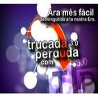 Podcast TRUCADA PERDUDA 3.0