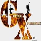 Guitar Experience Temporada # 17