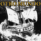 Otro Mundo - Chapter 34: Return to the Sommers Isles