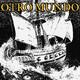 Otro Mundo - Chapter 19: The Brethren of the Coast