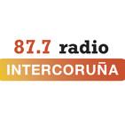 Radio InterCoruña - 87.7fm