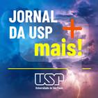"""Jornal da USP + """"A sociedade mudou, e nós não percebemos"""""""