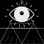 Social Media in the Disinformation age with Elliot Jones