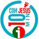01-04-2020 Deus liberta-nos de uma vida banal - 10 Minutos com Jesus