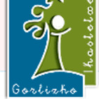 GORLIZKO IKASTETXEA