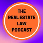 Episode 5 - Preparing for an Eviction and Ending a Tenancy