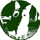 Perros Verdes