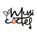 Musicóctel